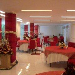 Отель Clarks Inn Kailash Colony Индия, Нью-Дели - отзывы, цены и фото номеров - забронировать отель Clarks Inn Kailash Colony онлайн интерьер отеля фото 2