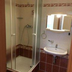 Отель Brezina Pension 3* Номер категории Эконом с различными типами кроватей фото 4
