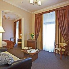 Гостиница Санаторий Металлург в Сочи отзывы, цены и фото номеров - забронировать гостиницу Санаторий Металлург онлайн комната для гостей фото 7