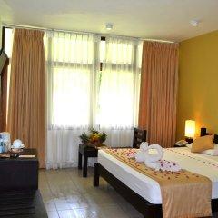 Отель Nuwarawewa Rest House Шри-Ланка, Анурадхапура - отзывы, цены и фото номеров - забронировать отель Nuwarawewa Rest House онлайн детские мероприятия