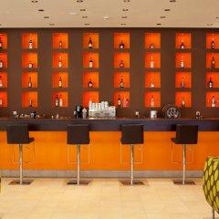 Отель Mareblue Cosmopolitan Hotel Греция, Родос - отзывы, цены и фото номеров - забронировать отель Mareblue Cosmopolitan Hotel онлайн гостиничный бар
