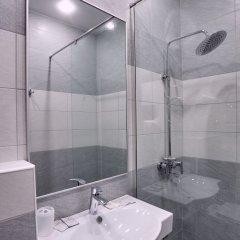 Отель Art 3* Стандартный номер фото 7