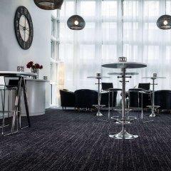 Quality Hotel Panorama 3* Улучшенный номер