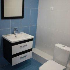 Гостиница Time Hostel в Самаре отзывы, цены и фото номеров - забронировать гостиницу Time Hostel онлайн Самара ванная