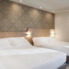 Hotel Aria 4* Номер Делюкс фото 3