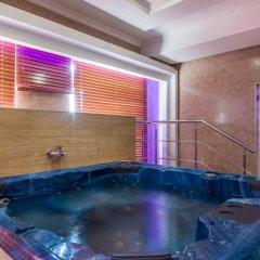 Мини-отель Фонда 4* Люкс фото 27