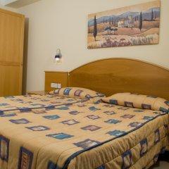 Bayview Hotel by ST Hotels Гзира детские мероприятия