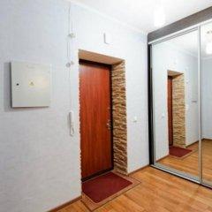Апартаменты «33 квартирки» на проспекте Октября, 174/2 удобства в номере фото 2