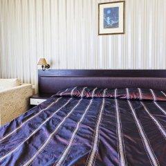 Imperial Hotel - Все включено комната для гостей фото 5