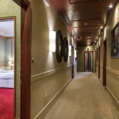 Hotel Beverly Hills комната для гостей фото 8