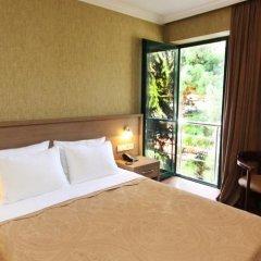Отель Batesta комната для гостей фото 2