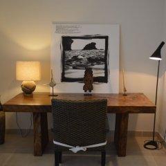 Отель Pierre & Vacances Village Club Fuerteventura OrigoMare удобства в номере