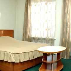Гостиница Престиж Украина, Львов - отзывы, цены и фото номеров - забронировать гостиницу Престиж онлайн детские мероприятия