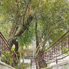 Oyster Residences Турция, Олудениз - отзывы, цены и фото номеров - забронировать отель Oyster Residences онлайн балкон