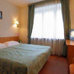 Мини-отель Пятый сезон комната для гостей фото 3