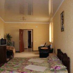 Гостиница Mirnaya Guest House в Сочи отзывы, цены и фото номеров - забронировать гостиницу Mirnaya Guest House онлайн спа