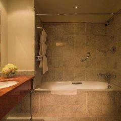 Гостиница Рокко Форте Астория 5* Студия с различными типами кроватей фото 5
