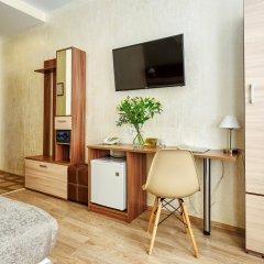 Гостиница Регина 3* Номер Комфорт с различными типами кроватей фото 11