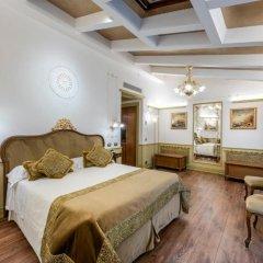 Hotel Monaco & Grand Canal 4* Полулюкс с различными типами кроватей