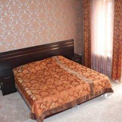 Гостиница Krepost Mini Hotel в Махачкале отзывы, цены и фото номеров - забронировать гостиницу Krepost Mini Hotel онлайн Махачкала комната для гостей фото 2