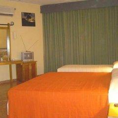 Отель Miridiya Lake Resort Шри-Ланка, Анурадхапура - отзывы, цены и фото номеров - забронировать отель Miridiya Lake Resort онлайн в номере