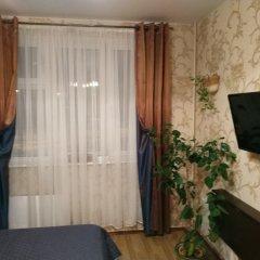 Апартаменты Guest House on Koroleva 32 Апартаменты фото 13
