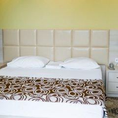 Гостиница Донская Ривьера Номер Комфорт разные типы кроватей фото 2