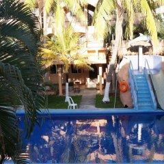 Отель Azteca Мексика, Канкун - отзывы, цены и фото номеров - забронировать отель Azteca онлайн помещение для мероприятий