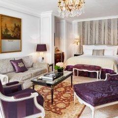 Hotel Plaza Athenee 5* Президентский люкс фото 2
