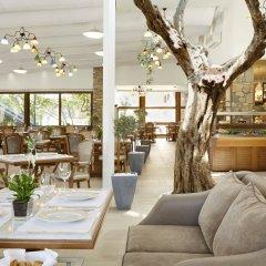 Отель Anthemus Sea Beach Hotel & Spa Греция, Ситония - 2 отзыва об отеле, цены и фото номеров - забронировать отель Anthemus Sea Beach Hotel & Spa онлайн помещение для мероприятий