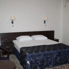 Гостиница Алтай в Сочи отзывы, цены и фото номеров - забронировать гостиницу Алтай онлайн комната для гостей фото 5
