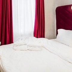 Отель Сан-Ремо 3* Номер категории Эконом