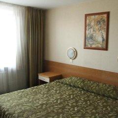 Гостиничный комплекс Аэротель Домодедово 3* Стандартный номер с различными типами кроватей