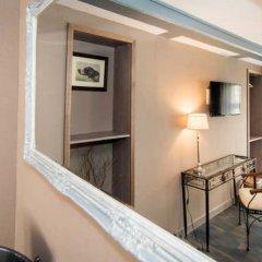 Отель Central Guest Rooms Нидерланды, Амстердам - отзывы, цены и фото номеров - забронировать отель Central Guest Rooms онлайн комната для гостей фото 6