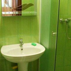 Гостиница Фрегат Судак ванная