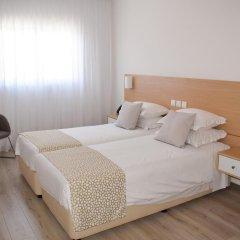 Sofianna Hotel комната для гостей
