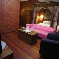 Отель Mingtown Hiker Youth Hostel Китай, Шанхай - отзывы, цены и фото номеров - забронировать отель Mingtown Hiker Youth Hostel онлайн удобства в номере