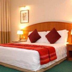 Отель Lotus комната для гостей фото 6