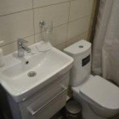 Отель Home Стандартный номер фото 12
