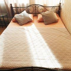 Хостел Астра на Арбате Семейный номер категории Эконом с различными типами кроватей (общая ванная комната) фото 4