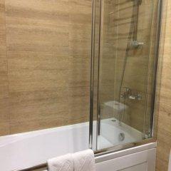 Гостиница Баку Стандартный номер с двуспальной кроватью фото 12