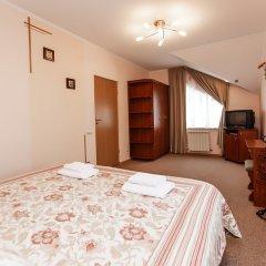Гостевой Дом Морская Феерия Апартаменты с различными типами кроватей фото 2