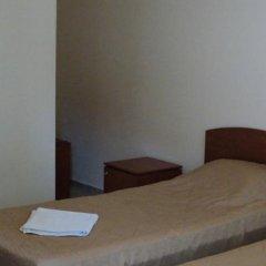 Гостиница КраМан Гостевой Дом в Сочи отзывы, цены и фото номеров - забронировать гостиницу КраМан Гостевой Дом онлайн комната для гостей фото 5