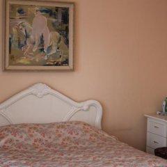 Гостиница Мини-Отель Меркурий в Кемерово отзывы, цены и фото номеров - забронировать гостиницу Мини-Отель Меркурий онлайн удобства в номере