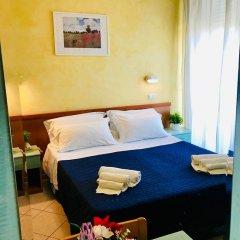 Hotel Naica в номере