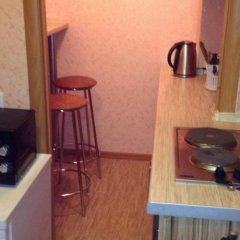 Апартаменты «Апартаменты в Иваново-2» удобства в номере фото 3