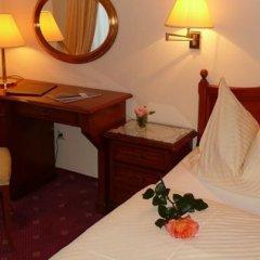 Отель Garni Rosengarten Австрия, Вена - отзывы, цены и фото номеров - забронировать отель Garni Rosengarten онлайн удобства в номере