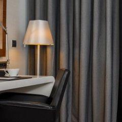Кемпински Гранд Отель Геленджик Большой Геленджик удобства в номере