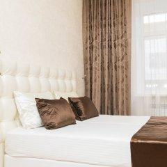 Апартаменты на Тверской Люкс с различными типами кроватей фото 4