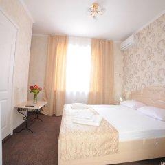 Ас-Эль Отель Номер Эконом с различными типами кроватей фото 3